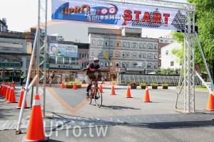 終點-8:30-10:30(vivian):自行車系列