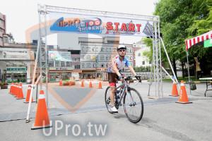 終點-10:31-11:00(vivian):START ;,自行車系列,行作安全,品多家超商1