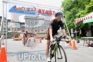 終點-10:31-11:00(vivian):START,自行車系列,.eum:,行車安全行,一天便利 店