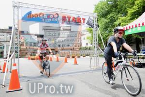 終點-10:31-11:00(vivian):ROO START,自行車系列,片,限冠心悄