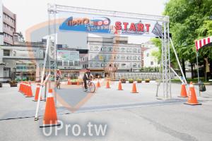 終點-10:31-11:00(vivian):RASTART