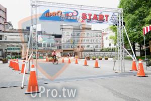 終點-10:31-11:00(vivian):START,自行車系列,品 家超商