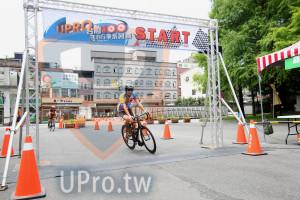 終點-10:31-11:00(vivian):START,自行車系列,行車安全行