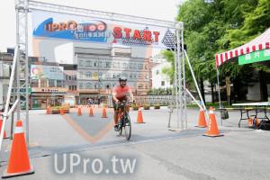 終點-10:31-11:00(vivian):R START,自行車系列,片,行車安全行,::,,6)