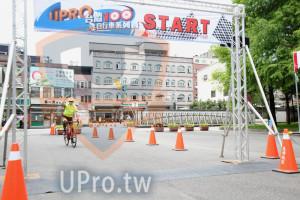 終點-10:31-11:00(vivian):PROO START,15車系列,行匡安全行
