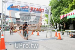 終點-10:31-11:00(vivian):PRSTART,自行車系列,6)