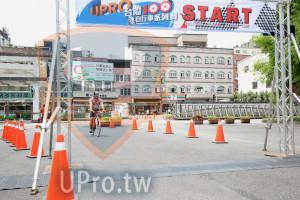 終點-10:31-11:00(vivian):TART,自行車系列,行車安全行,蘭陽好心情,,