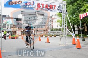 終點-10:31-11:00(vivian):START,自行車系列,行車安全行,蘭陽好心哂