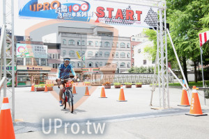 終點-10:31-11:00(vivian):START,및自行車,陽好心情,每一天便利商店