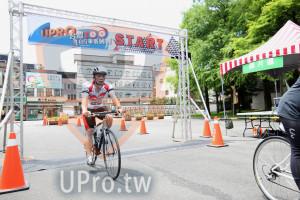 終點-10:31-11:00(vivian):PR,START,自行車系列,片,行平荾台行,每一天便.,6)