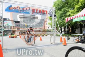 終點-10:31-11:00(vivian):PR START,自行車系列,ˊ行束安全行,毎一天便利産馬,6)