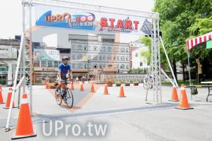 終點-10:31-11:00(vivian):START,PRO,自行車系列