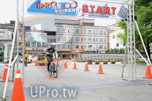 終點-10:31-11:00(vivian):PRSTART,自行車系列,%行車安全行,酌陽好心情,每一天便利商店