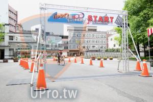 終點-10:31-11:00(vivian):RTO START,自行車系列