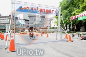 終點-10:31-11:00(vivian):PR,START,自行車系列,片