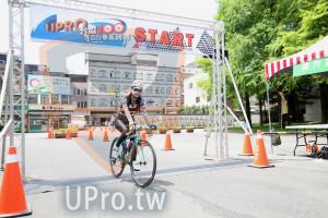 終點-10:31-11:00(vivian):PR,START,自行車系列,超,8)