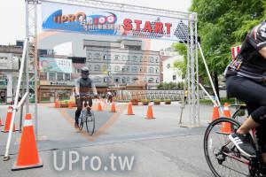 終點-10:31-11:00(vivian):自行車系列,行車安全行,aihe