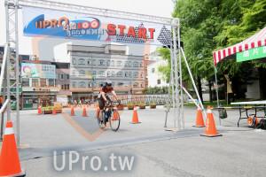 終點-10:31-11:00(vivian):PROO START,自行車系列,片,6)