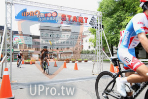 終點-10:31-11:00(vivian):PRQ,START,自行車系列,蘭陽好心偗,便刊龕店