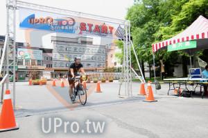 終點-10:31-11:00(vivian):START,自行車系列,片,b)