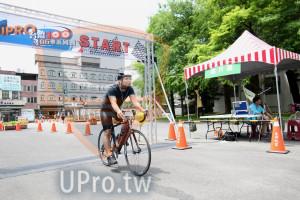 終點-10:31-11:00(vivian):PRO,: START ;,自行車系列,行車安全行,陽好心情,6)