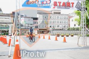 終點-10:31-11:00(vivian):PRSTART,自行車系列,wur,行車安全行,迢蓿,ㄧ,//,每一天怔判