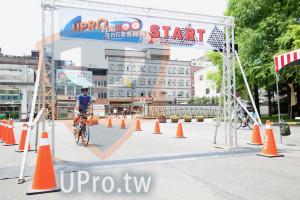 終點-10:31-11:00(vivian):RSTART,自行車系列,超商,每一天