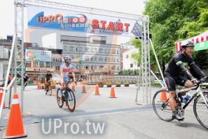 終點-10:31-11:00(vivian):우 START ;;,自行車系列