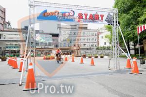 終點-10:31-11:00(vivian):PRSTART,自行車系列,品多家超商,每一天