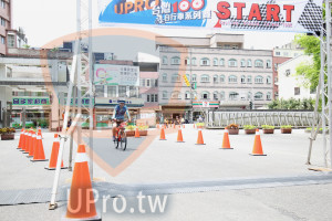 終點-10:31-11:00(vivian):START,自行車系列,品多 家超商