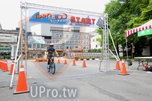 終點-10:31-11:00(vivian):RSTART,自行車系列,片,家超商