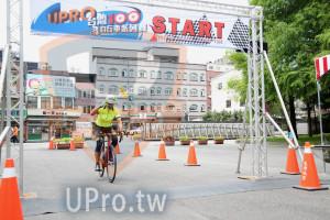 終點-10:31-11:00(vivian):R START,車系列,行車安全,蘭陽好心嘯,每一天便利商店