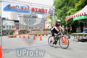 終點-10:31-11:00(vivian):PRSTART,自行車系列,片區,行申安全行,陽好心情,每一天114,b)