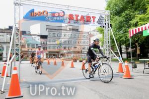 終點-10:31-11:00(vivian):PRQ,START,行車系5