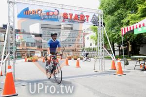 終點-10:31-11:00(vivian):START,自行車系列,6)
