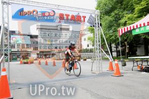 終點-10:31-11:00(vivian):PROO START,自行車系列,行車安全行,i,每一天,8)