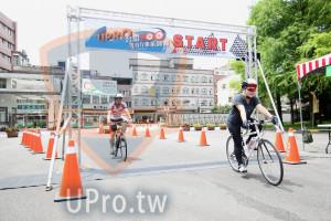 終點-10:31-11:00(vivian):START,Efǐ車系列,品多家超商,每一天24