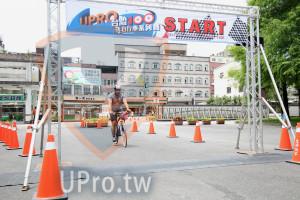 終點-10:31-11:00(vivian):START,自行車系,顧陽好心情!,家超商