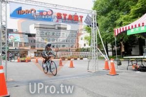 終點-10:31-11:00(vivian):RSTART,自行車系列,片,蘭陽好心「,6)