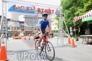 終點-10:31-11:00(vivian):START ;,自行車系列,1.