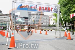 終點-10:31-11:00(vivian):TART,PRO,自行車系列,行車安全行