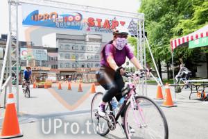 終點-10:31-11:00(vivian):自行車系列,片,凹陽好心百