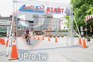 終點-10:31-11:00(vivian):RSTART,自行車系列,130K