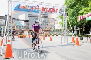 終點-10:31-11:00(vivian):自行車系列,蘭陽好心情