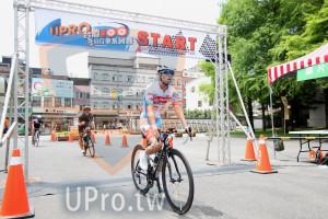 終點-10:31-11:00(vivian):RSTART,片,自行車系列,生活玩家,蘭陽好心情