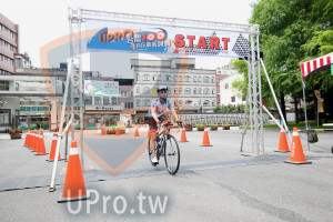 終點-10:31-11:00(vivian):自行車系