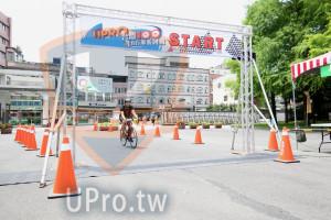 終點-10:31-11:00(vivian):R START,自行車系列,ri,3家超商