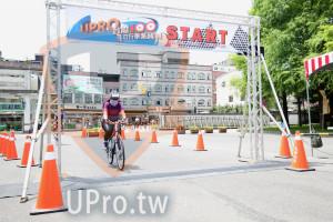 終點-10:31-11:00(vivian):自行車系列,永超