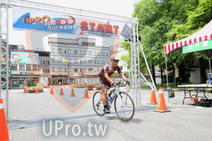 終點-10:31-11:00(vivian):自行車系列,片,蘭陽好心,肯