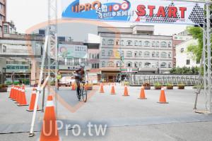 終點-10:31-11:00(vivian):RSTART,自行車系列,行車安全行,莔陽好心恬,品多家超商]
